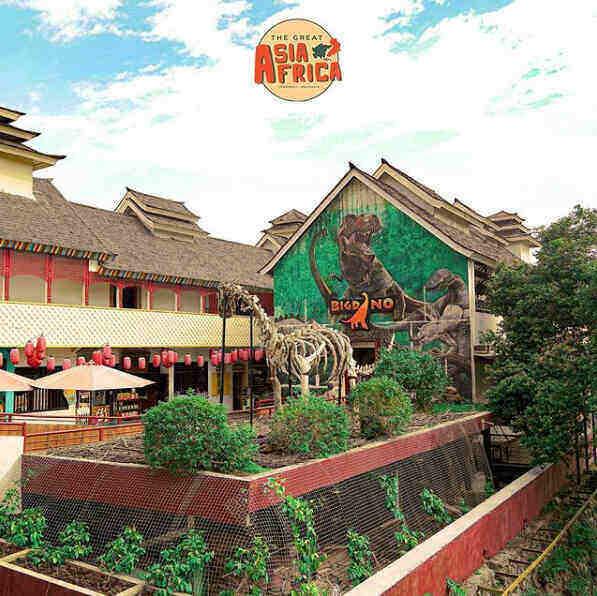 paviliun_animal_park_the_great_asi9a_africa_lembang_bandung
