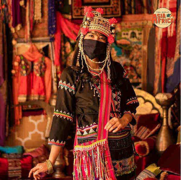 paviliun_thailand_the_great_asia_africa_lembang_bandung