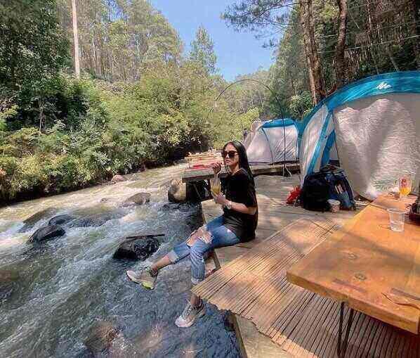 pineus_tilu_camping_ground_pangalengan_bandung_1