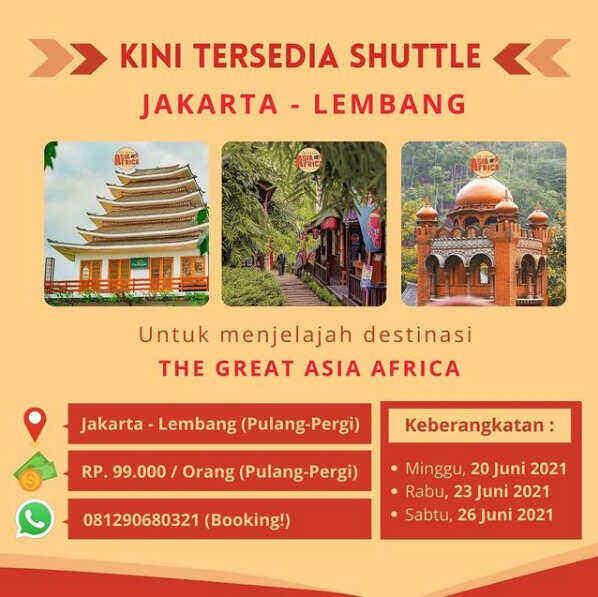 transportasi_ke_the_great_asia_africa_lembang_bandung